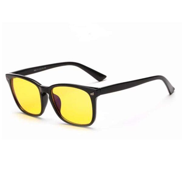 kék fény szűrő szemüvegKék fény szűrő szemüveg, Monitorszemüveg:
