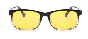 Kékfény Blokkoló Szemüveg