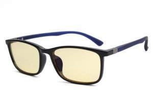 Kékfény szűrő monitorszemüveg