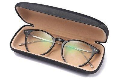 Kékfény szűrő szemüvegtok