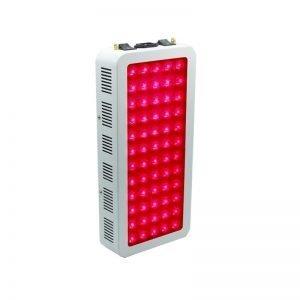 Vörös Infravörös LED Fényterápia 300W (850nm:660nm)
