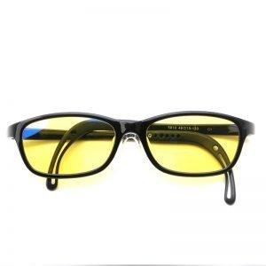 Gyerek kék fény szűrő szemüveg