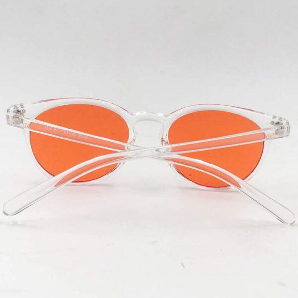 Kék fény szűrő szemüveg alváshoz