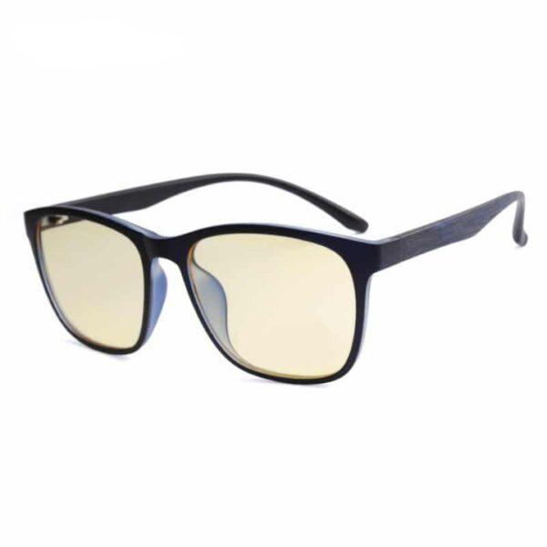Kék fény szűrő szemüveg, Monitorszemüveg: