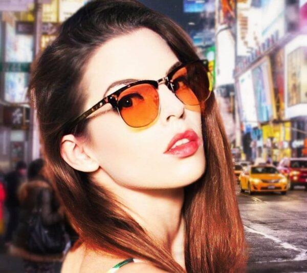 Jakabstore shop kék fény szűrő szemüveg
