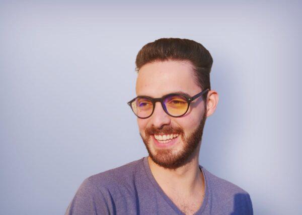 monitorszemüveg