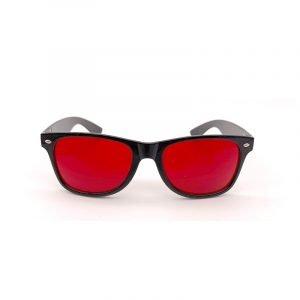 Kék Fény Blokkoló szemüveg