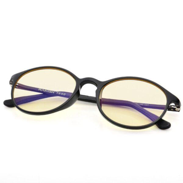 kék fény szűrő szemüveg